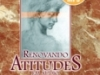 RENOVANDO ATITUDES-MP3 (AUDIO BOOK)