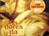 AS DORES DA ALMA-MP3 (AUDIO BOOK)