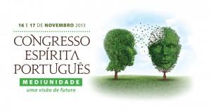 CEP-2013-hd-banner-1-congressp
