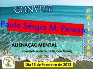 PAULO_SÉRGIO_15Fev2014