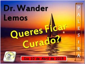 20150410 - Dr. Warder Lemos