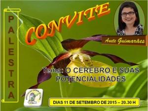 20150911 - Anette Guimarães