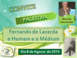 20150808 - Manuela Vasconcelos