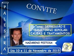20151110 - Nazareno Feitoza