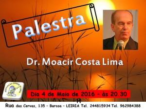 20160504 - Moacir Costa Lima