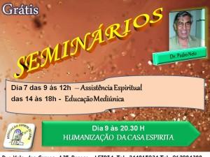 20160507 - Pedro Neto