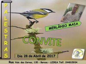 20170428_Merlânio Maia