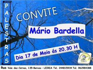 20170517_Mário Bardella