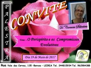 20170519_Carmen Silveira