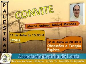 20170711_Marco António Miranda