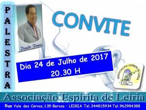 20170724_Divaldo Pereira Franco